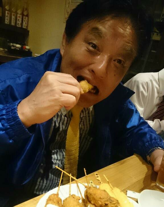 f:id:nagoyamikity:20170421123510j:plain