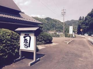 f:id:nagoyanonago8:20160730193930j:plain