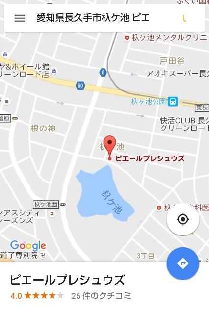 f:id:nagoyanonago8:20161027124718j:plain