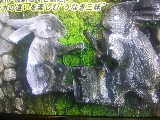 f:id:nagoyanonago8:20161112190031j:plain