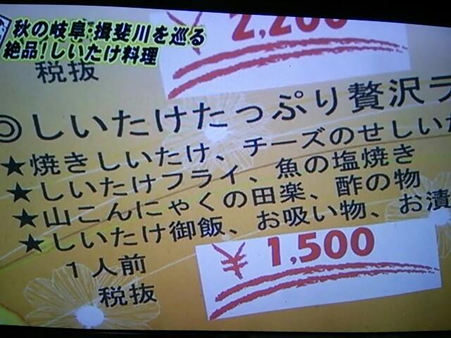 f:id:nagoyanonago8:20161119183923j:plain