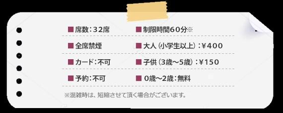 f:id:nagoyanonago8:20161210185612j:plain
