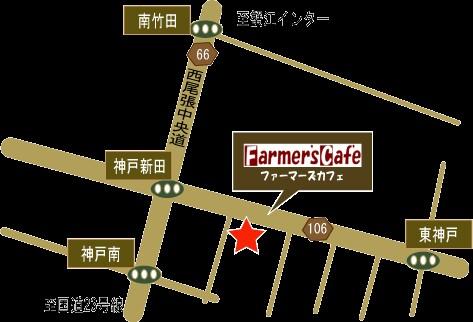f:id:nagoyanonago8:20170128195711j:plain