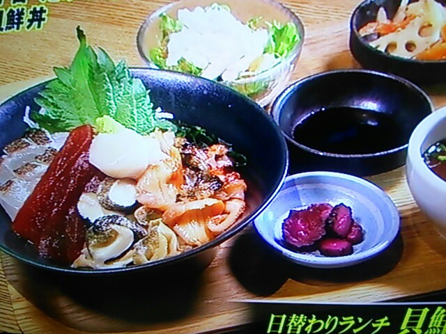 f:id:nagoyanonago8:20170204184240j:plain