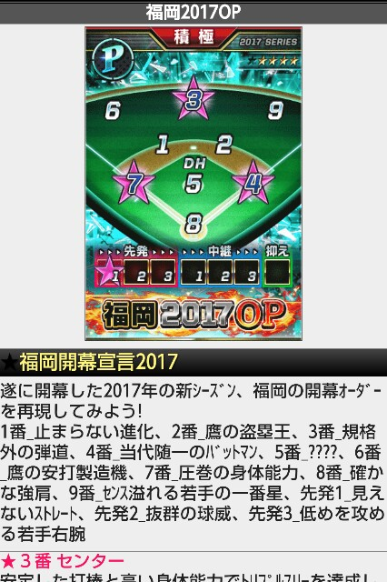 f:id:nagoyanonago8:20170429124709j:plain