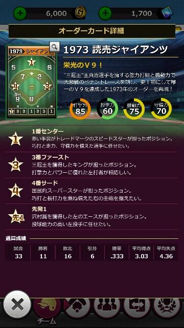 f:id:nagoyanonago8:20170520181821j:plain