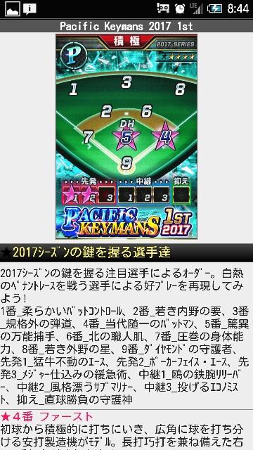 f:id:nagoyanonago8:20170521123733j:plain