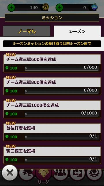 f:id:nagoyanonago8:20170528081723j:plain