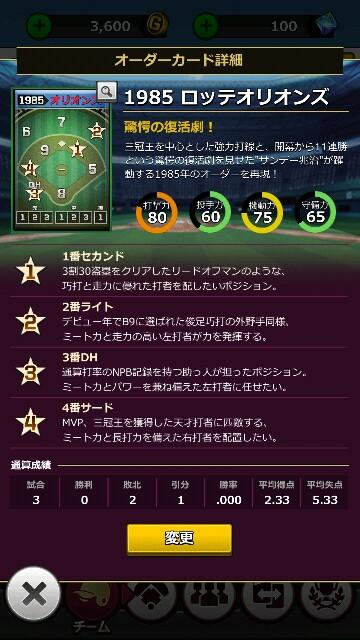 f:id:nagoyanonago8:20170609200330j:plain