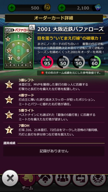 f:id:nagoyanonago8:20170702084125j:plain