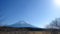 20110109105746