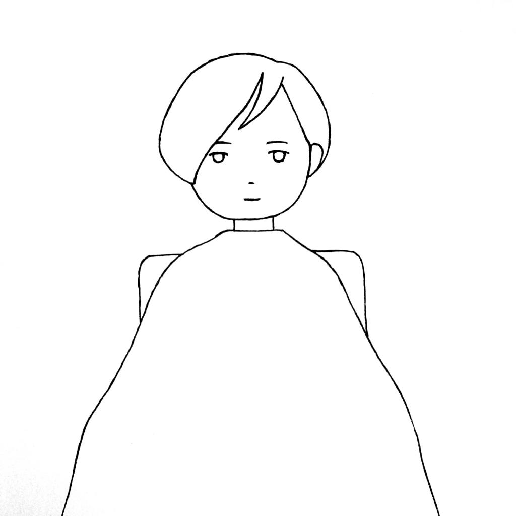 f:id:nahoshitsu:20160920113858j:plain