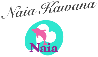 f:id:naia-fortunes-izu:20180626144309p:plain
