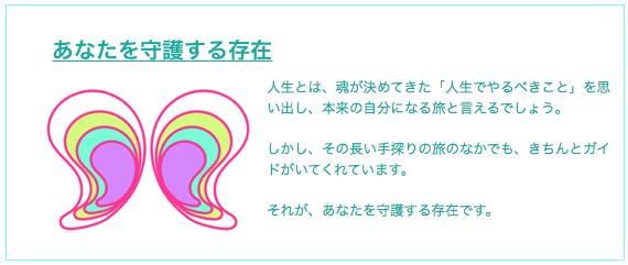 f:id:naia-fortunes-izu:20180725115710p:plain