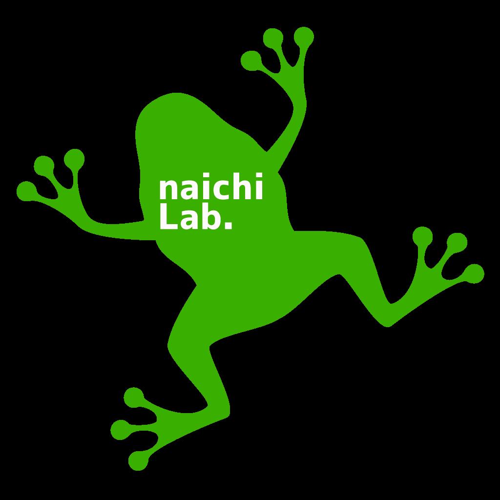 f:id:naichilab:20160828225344p:plain:w320