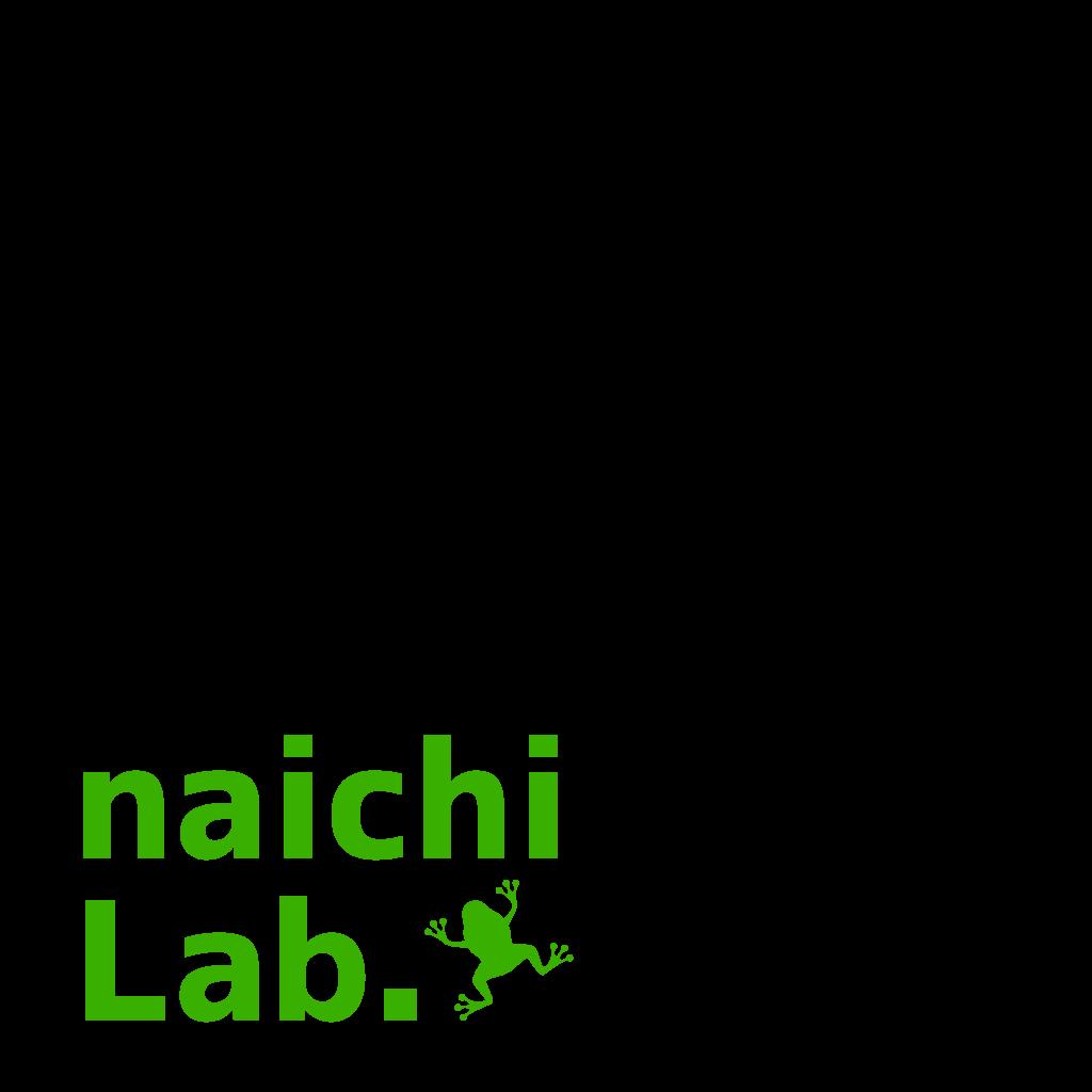 f:id:naichilab:20160828225354p:plain:w320