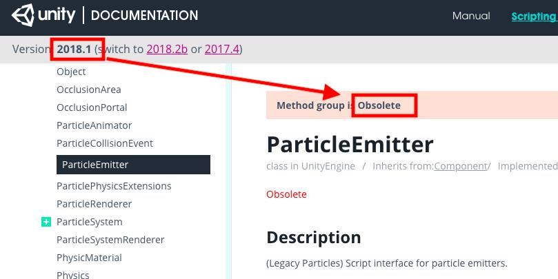 Cloud Build + Unity 2018 2 + Zenject 5 5 1 で AssetDatabase