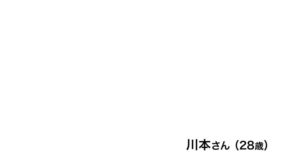 f:id:naih1208:20170221234558j:plain