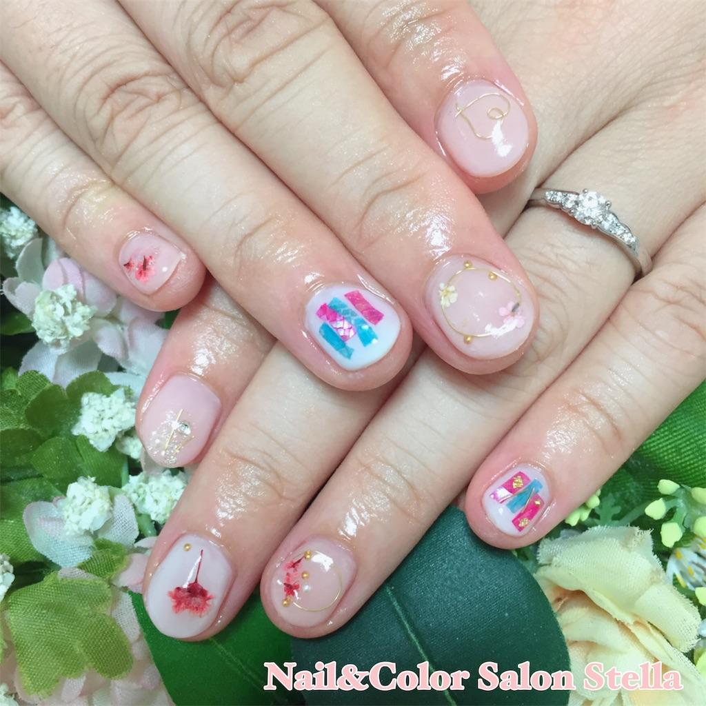 f:id:nail-color-stella:20190829214112j:image