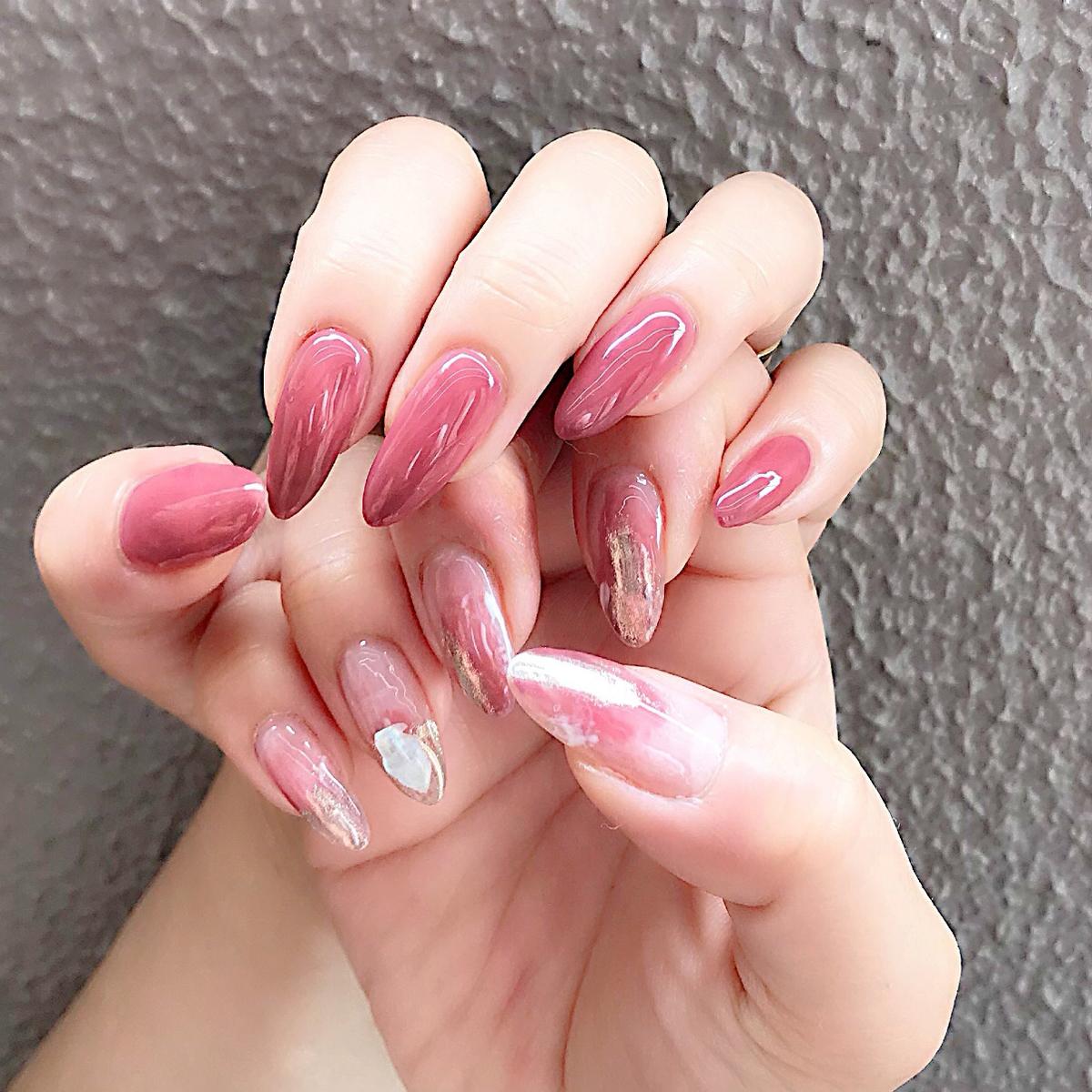 f:id:nail092:20190521150931j:plain