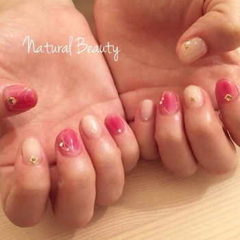 f:id:nailbook:20161216131759j:plain