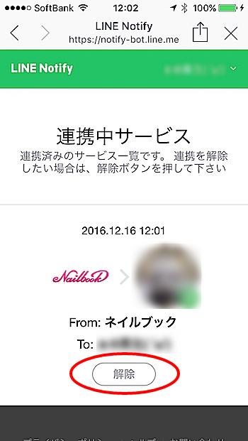 f:id:nailbook:20161216144816p:plain