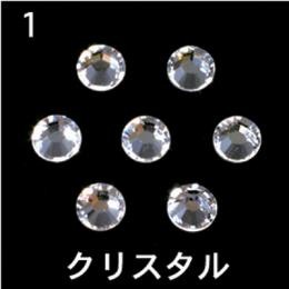 f:id:nailnes_hiroshima:20161124121516j:plain