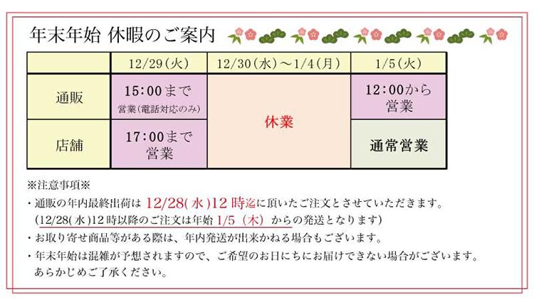 f:id:nailnes_hiroshima:20161219142042j:plain