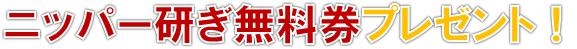 f:id:nailnes_hiroshima:20170403125222p:plain