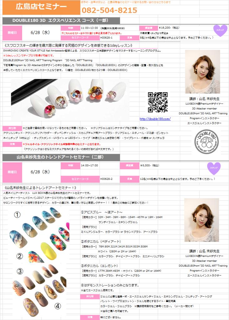 f:id:nailnes_hiroshima:20170531120850p:plain