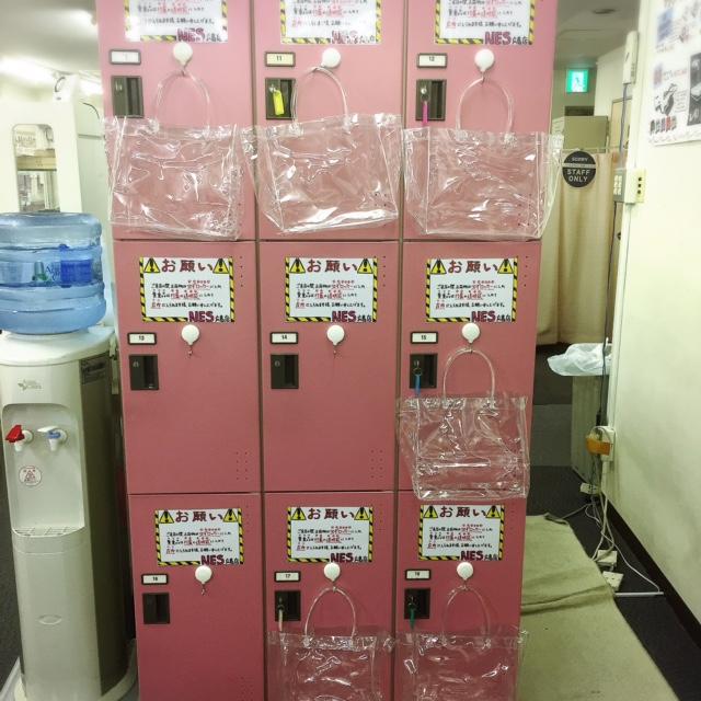 f:id:nailnes_hiroshima:20171128171247j:plain