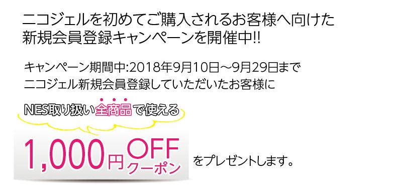f:id:nailnes_hiroshima:20180911152700p:plain