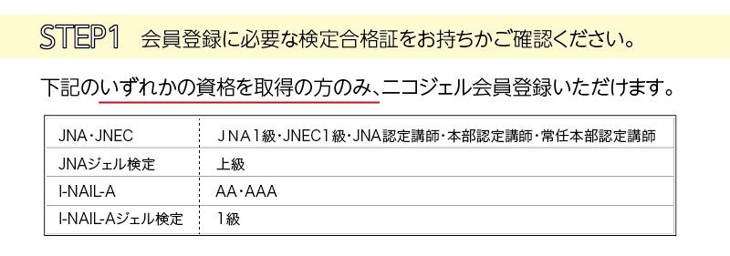f:id:nailnes_hiroshima:20180911152720p:plain