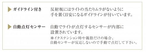 f:id:nailnes_hiroshima:20190116174041j:plain
