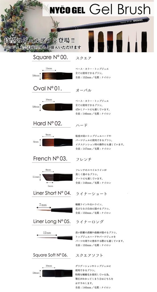 f:id:nailnes_hiroshima:20190206113755p:plain