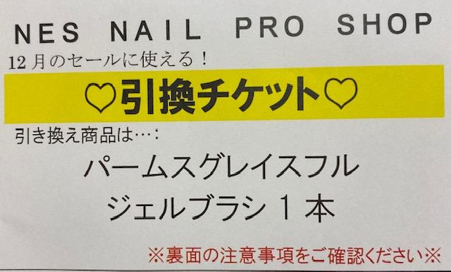 f:id:nailnes_hiroshima:20191207112747j:plain