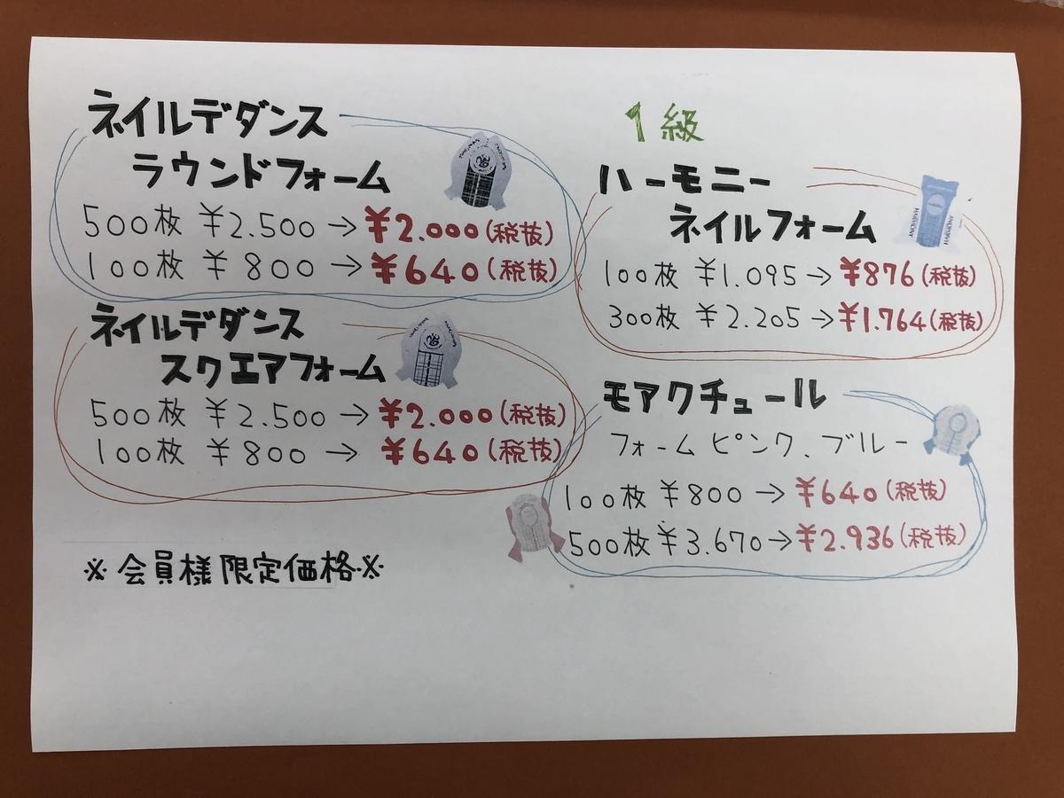 f:id:nailnes_hiroshima:20200831121559j:plain