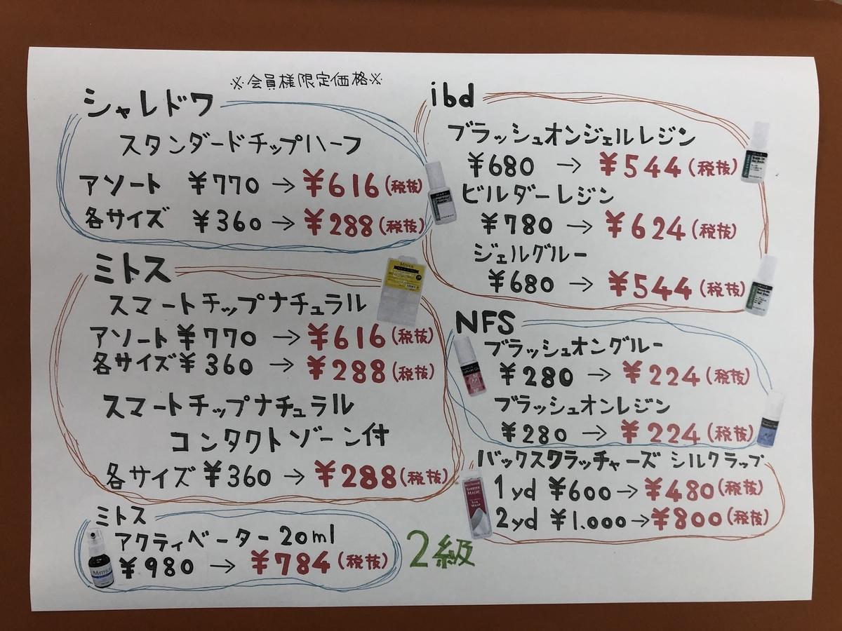f:id:nailnes_hiroshima:20200831121648j:plain