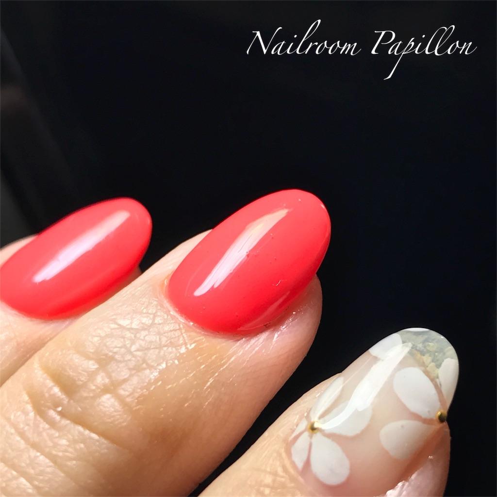 f:id:nailroompapillon:20170411163302j:image