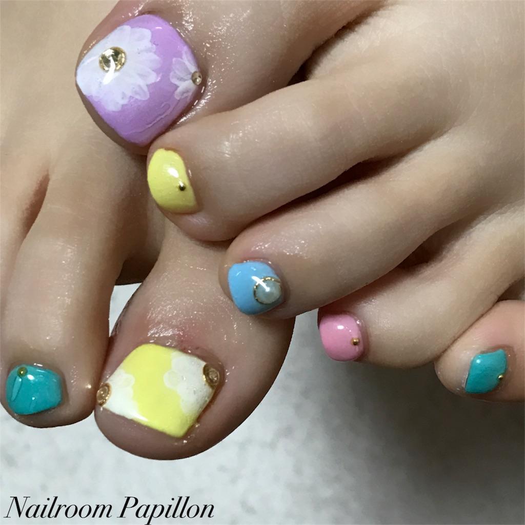 f:id:nailroompapillon:20170416083708j:image