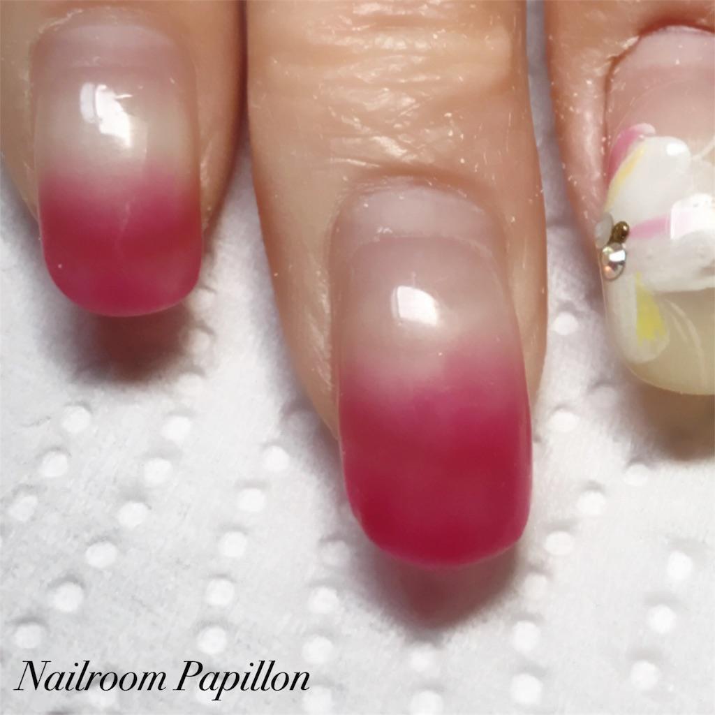 f:id:nailroompapillon:20170416133346j:image