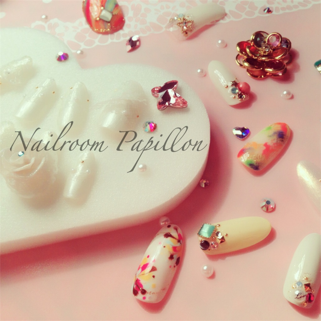 f:id:nailroompapillon:20170719084949j:image