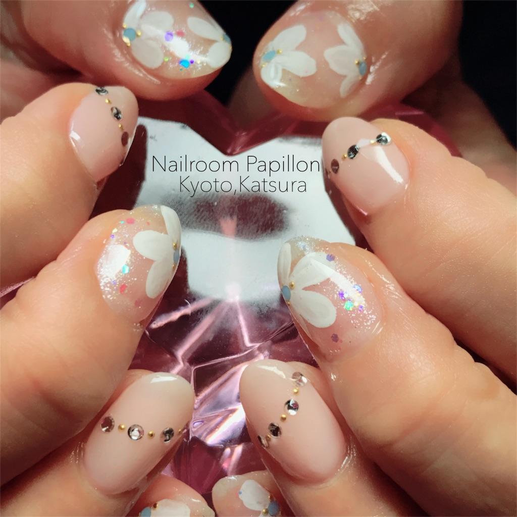 f:id:nailroompapillon:20170801014740j:image