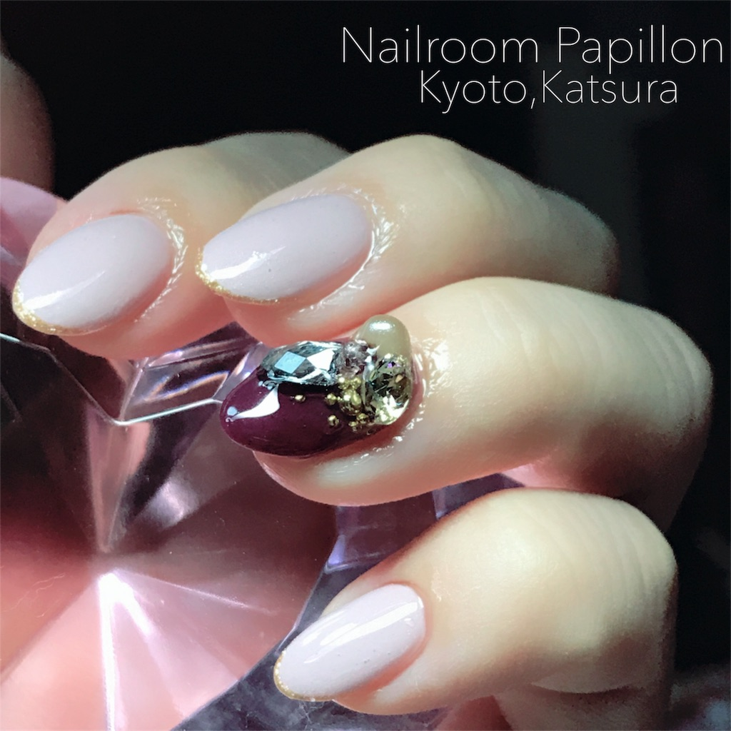 f:id:nailroompapillon:20170830092508j:image