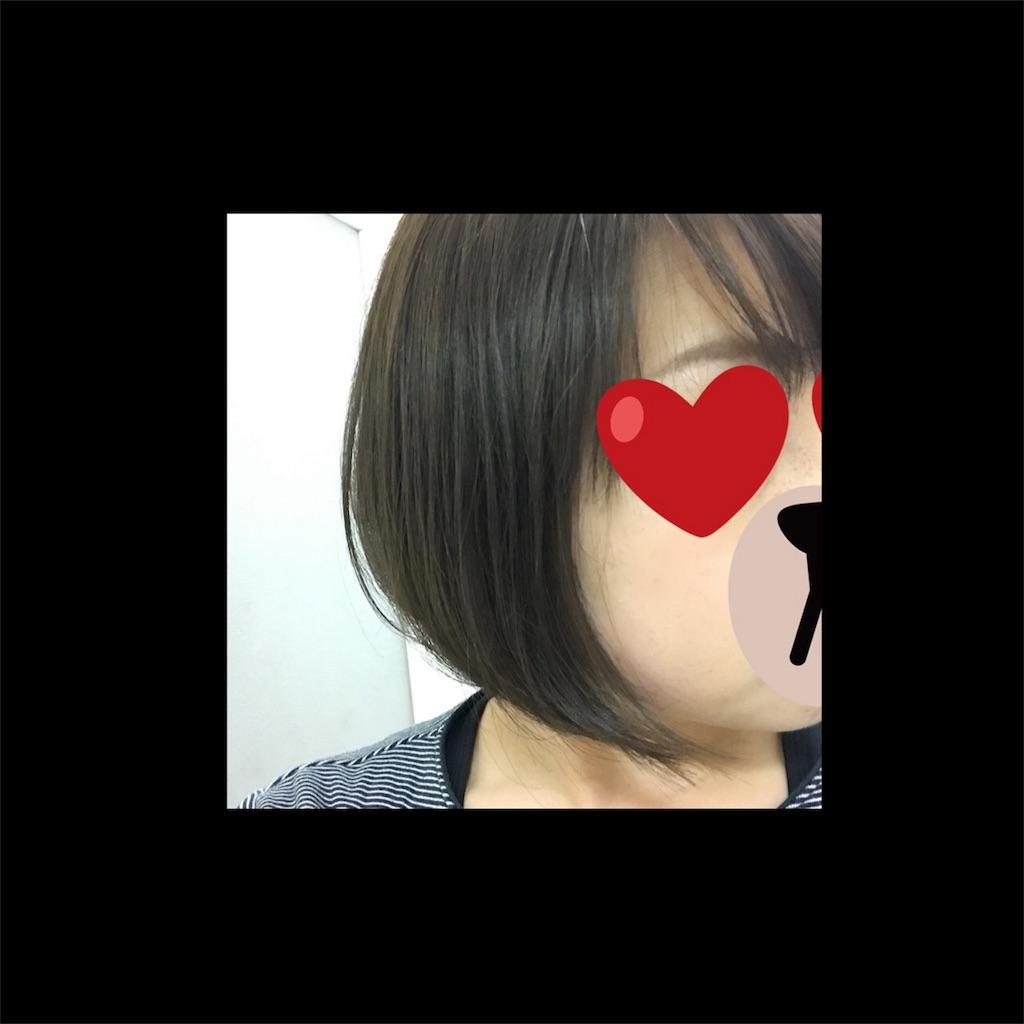f:id:nailroompapillon:20180514082248j:image