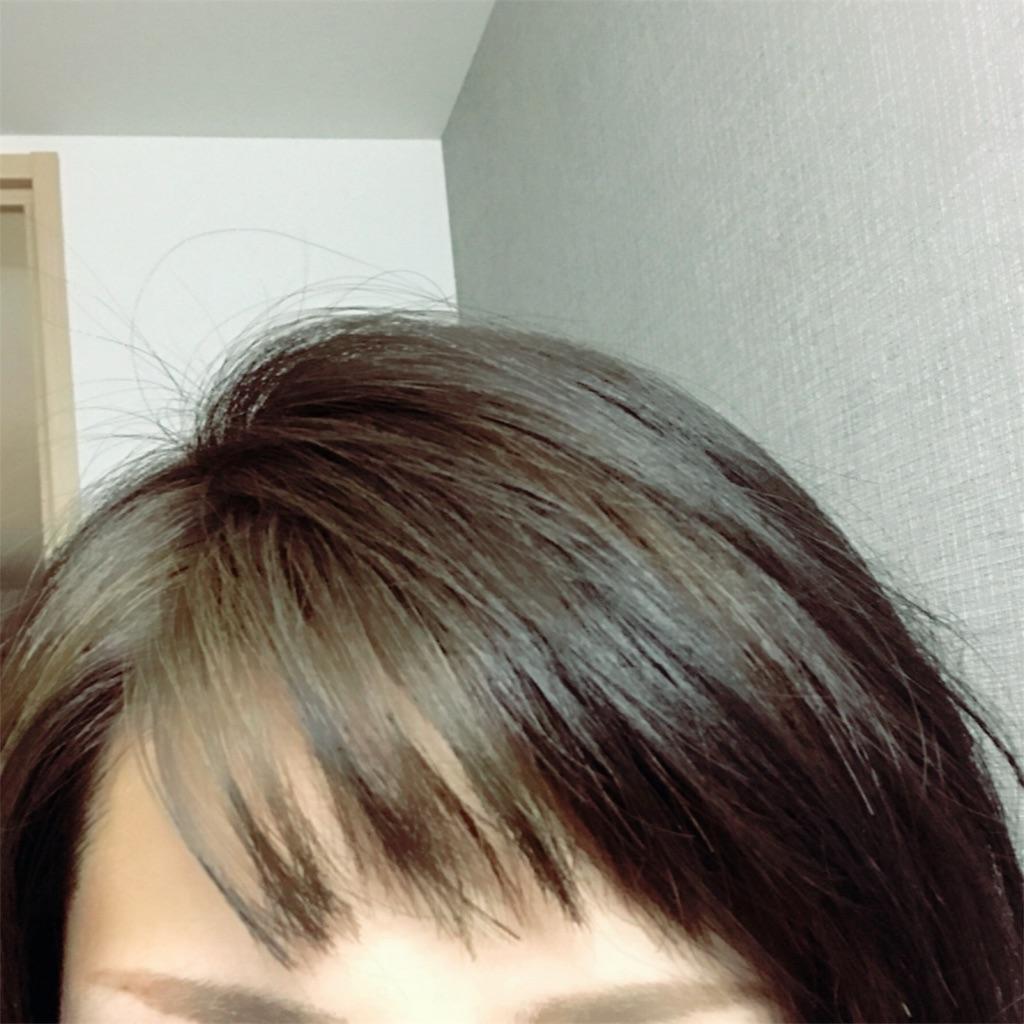 f:id:nailroompapillon:20180720163913j:image