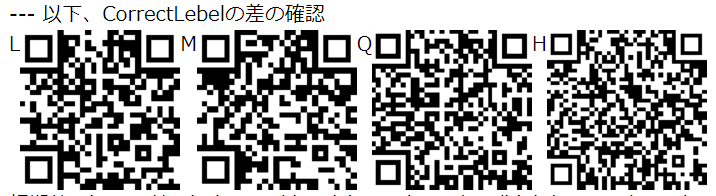f:id:nainaistar:20210908235241p:plain