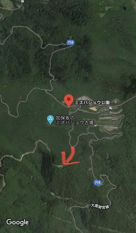 f:id:nairo716:20210417130635j:plain