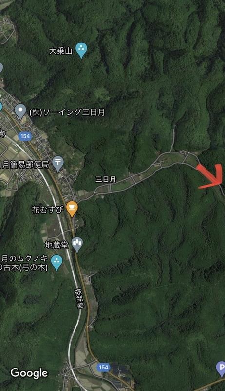 f:id:nairo716:20210417135235j:plain