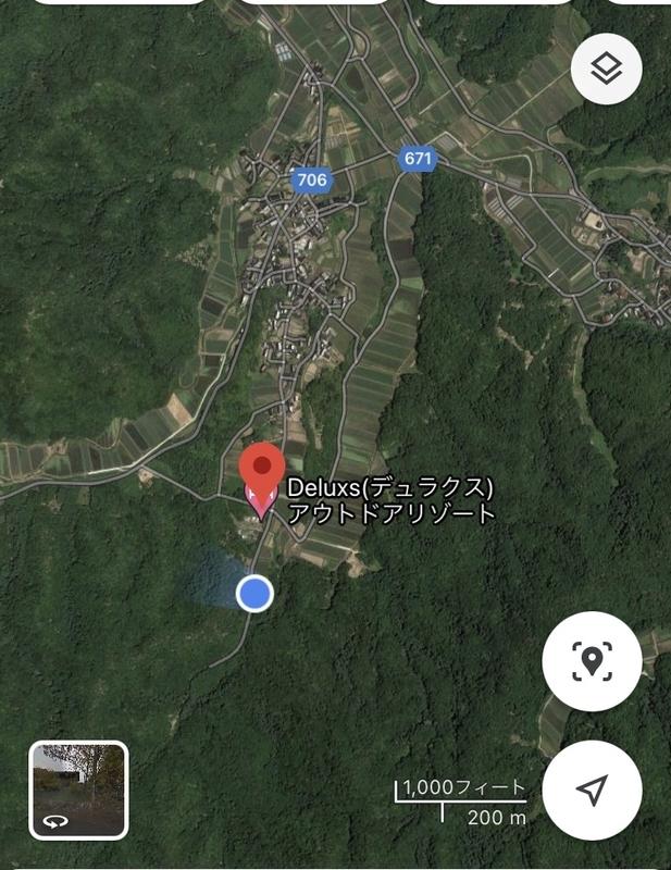 f:id:nairo716:20210506161823j:plain